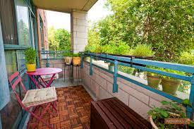 balconey breathtaking ideas for your balcony renomania