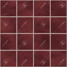 Laminate Flooring Cleaning Machines Floor Tiling Inspiration Peel And Stick Tile Laminate Flooring On