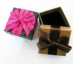 box cincin box pouch plastic archives station diy