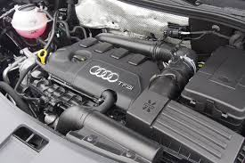 audi q3 wheelbase 2015 audi q3 2 0t quattro tiptronic review autoguide com