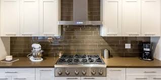 how to clean a greasy range hood filter and why you should often