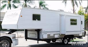 aljo travel trailer floor plans skyline aljo lite 245lf rvs for sale