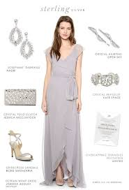 mcclintock bridesmaid dresses 148 best gray bridesmaid dresses images on gray