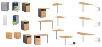 bureau pas chers mobilier de bureau pas cher bureau droit bureau compact
