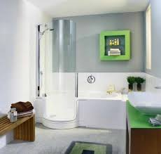 Bathroom Renovation Ideas For Small Bathrooms Bathroom Renovations For Small Bathrooms Bathroom Remodel Ideas