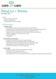 Sample Paralegal Resume by Best 20 Resume Objective Examples Ideas On Pinterest Career