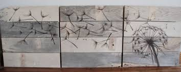 rustic wood wall part 3 diydiva