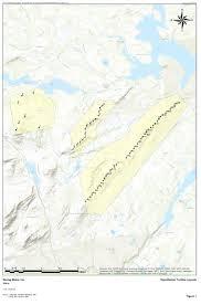 Somerset England Map Somerset Wind U2013 Moosehead Region Futures Committee