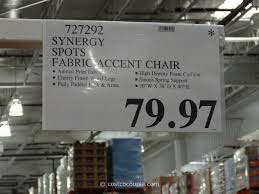Living Room Chairs At Costco Chair Discount Furniture For Your Home Office Living Spaces Accent