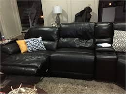 2017 best of craigslist chesterfield sofas