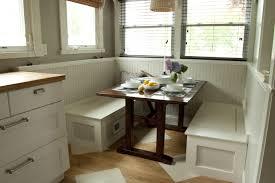 modern kitchen bench kitchen banquette table inspirations u2013 banquette design