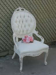 Chic Armchair 93 Best Louis Xv Furniture Images On Pinterest Settees Sofas