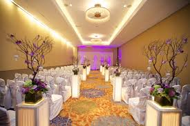 wedding accessories rental wedding decorations bulk wedding corners