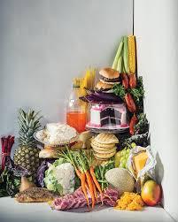 food waste the next food revolution modern farmer