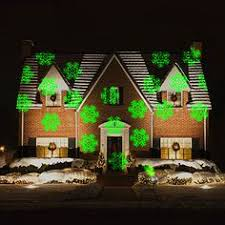 christmas projection lights outdoor projector christmas lights waterproof moving