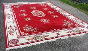 oriental u0026 area rug cleaning www cfmcarpetcleaning com