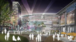 proposed seaport village arena could be a game changer the san