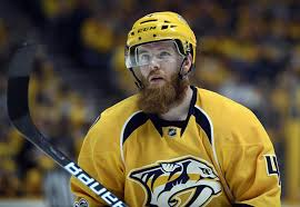 Playoff Beard Meme - we broke down each second round series by quality of playoff beard