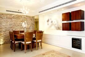 esszimmer gestalten wände wände lassen sich ebenfalls kreativ gestalten und machen das