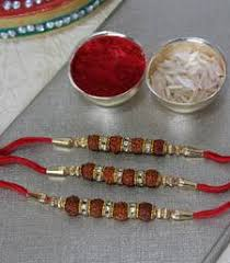 send rakhi within usa send rakhi to india same day delivery rakhi gifts to india from usa