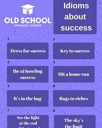 best 25 rags to riches movie ideas on pinterest new movie