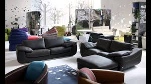Leather Sofa Manufacturers The Sofa Company Italian Leather Sofas Youtube