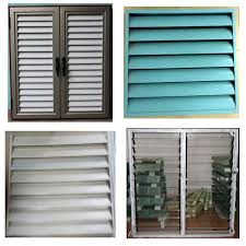 Pella Between The Glass Blinds Bedroom Best Between The Glass Blinds For Windows Pella Regarding