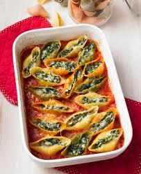 nudeln vegetarische pasta rezepte für genießerinnen brigitte de