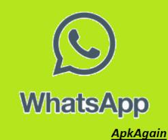 whassapp apk whatsapp messenger apk version updated