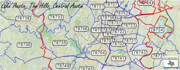 rock zip code map search homes by zip codes rock central