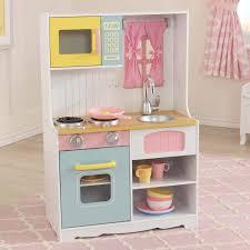 Cuisine Bois Enfant Janod by Des Cuisines Pour Enfant Pour Faire Comme Les Grands