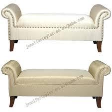 edensherbals co page 73 bed end ottoman white ottoman storage