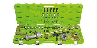 mueller kueps master suspensions with mueller kueps kit