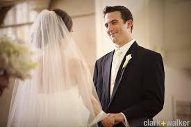 groom wedding planning weddings a groom s guide