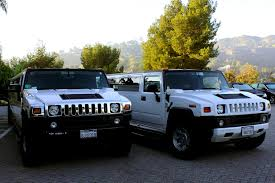hummer limousine with swimming pool enjoy vail blog