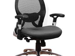 office chair office chair lumbar support pillow variety design