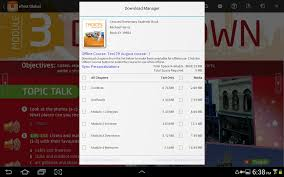 pearson etext global android apps on google play