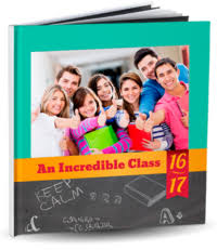 make a yearbook online alumni yearbooks yearbook templates look and remember