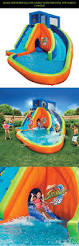 the 25 best inflatable water park ideas on pinterest inflatable
