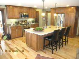 kitchen kitchen island tops tags install home styles awesome