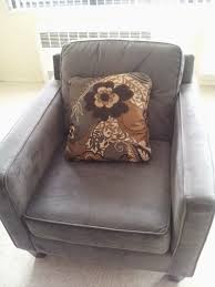 Sell My Old Sofa Roosevelt Island Listings Moving Out 200