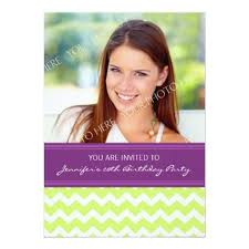 414 best 20th birthday party invitations images on pinterest