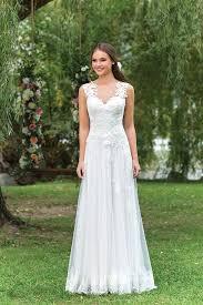 magasin robe de mariã e marseille robe de mariée 6157 robe mariée mariée robe de et