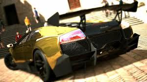 Lamborghini Gallardo Gold - lamborghini murcielago lp670 4 sv gold hd desktop wallpaper high