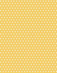 yellow wrapping paper 57 best wrapping paper images on wrapping papers gift