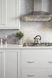 cours cuisine besancon dcoration cours cuisine lignac le havre 2228 03260359 maison cours