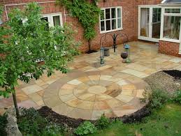 how you can renovate your patio