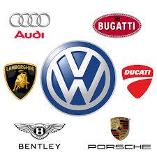 bugatti symbol knowauto iknowauto twitter