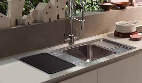 franke sinks customer service spares and servicing