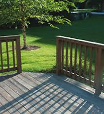 Standard Handrail Height Uk Timber Decking Regulations Fountain Timber Products